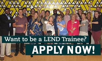 Apply Now to become a MI-LEND Long-Term Trainee